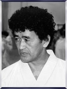 Masaru Shintani